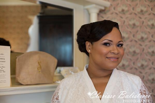 7-30-16 Sabrina - Emmanuel Wedding-121