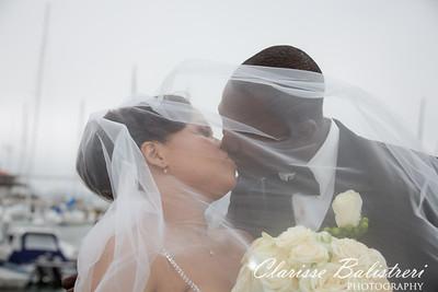 7-30-16 Sabrina - Emmanuel Wedding-761