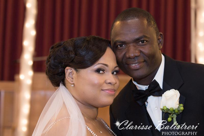 7-30-16 Sabrina - Emmanuel Wedding-329