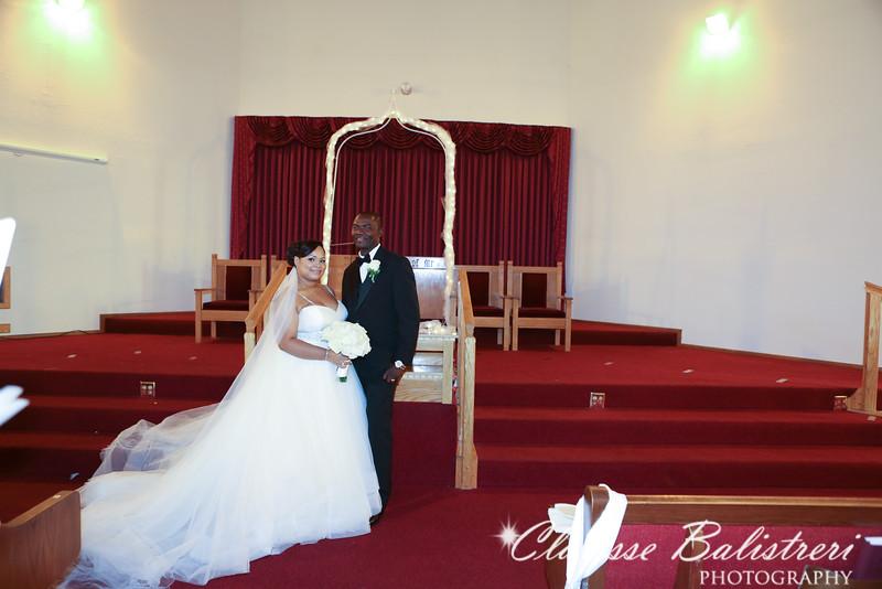 7-30-16 Sabrina - Emmanuel Wedding-509
