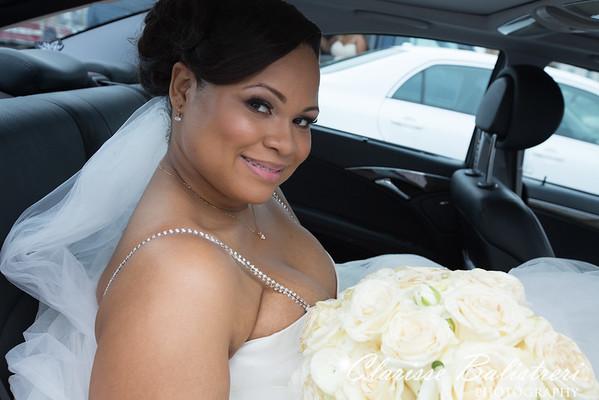 7-30-16 Sabrina - Emmanuel Wedding-592