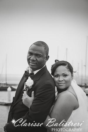 7-30-16 Sabrina - Emmanuel Wedding-765