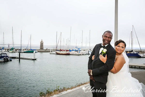 7-30-16 Sabrina - Emmanuel Wedding-739