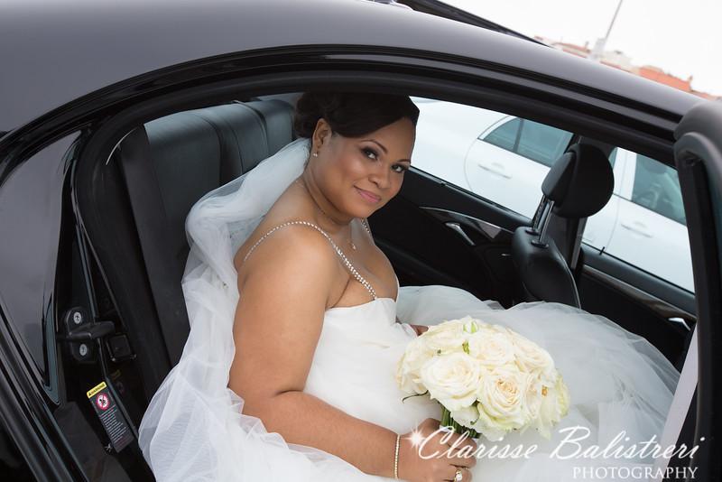 7-30-16 Sabrina - Emmanuel Wedding-591