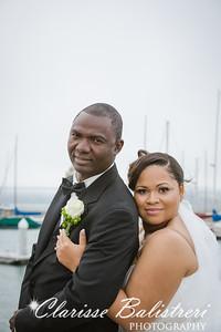 7-30-16 Sabrina - Emmanuel Wedding-764