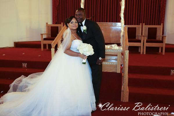 7-30-16 Sabrina - Emmanuel Wedding-512