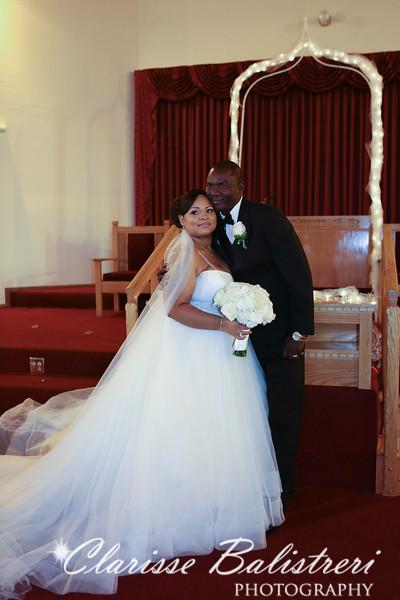 7-30-16 Sabrina - Emmanuel Wedding-511