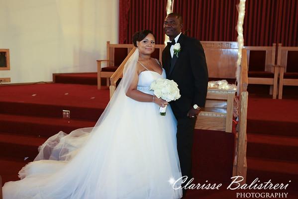 7-30-16 Sabrina - Emmanuel Wedding-510