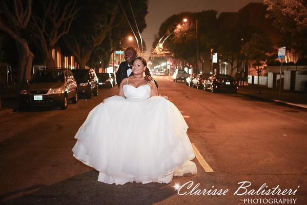 7-30-16 Sabrina - Emmanuel Wedding-1319