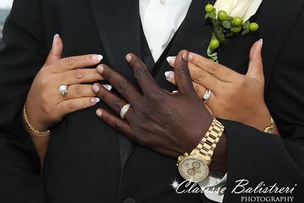 7-30-16 Sabrina - Emmanuel Wedding-734