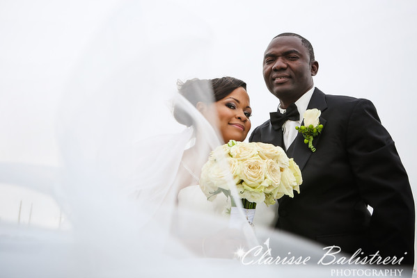 7-30-16 Sabrina - Emmanuel Wedding-720