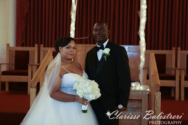 7-30-16 Sabrina - Emmanuel Wedding-507