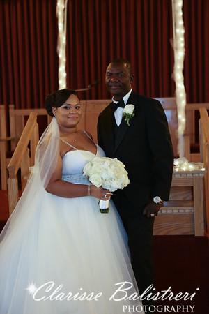 7-30-16 Sabrina - Emmanuel Wedding-508