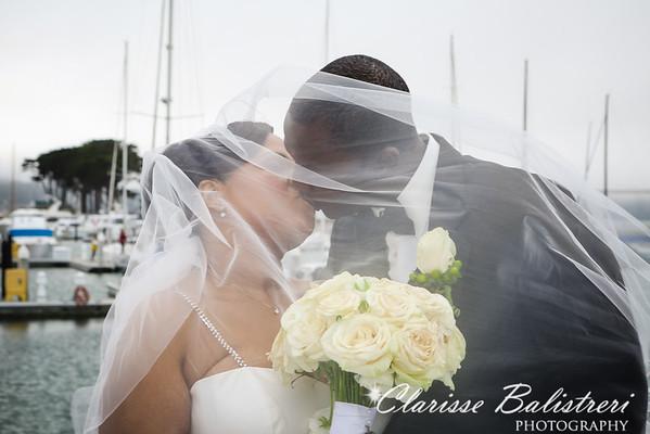 7-30-16 Sabrina - Emmanuel Wedding-721