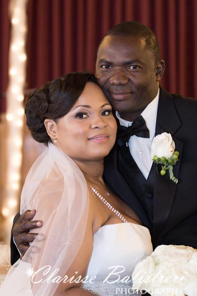 7-30-16 Sabrina - Emmanuel Wedding-331