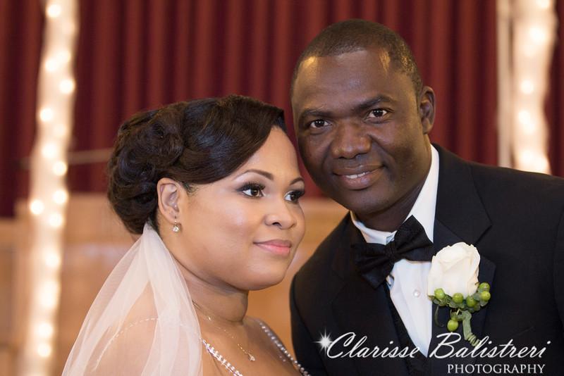 7-30-16 Sabrina - Emmanuel Wedding-330
