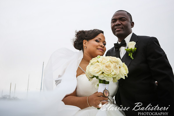 7-30-16 Sabrina - Emmanuel Wedding-719