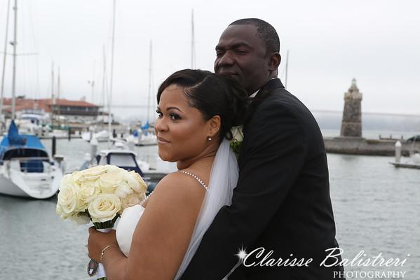 7-30-16 Sabrina - Emmanuel Wedding-728