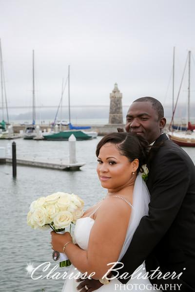 7-30-16 Sabrina - Emmanuel Wedding-725