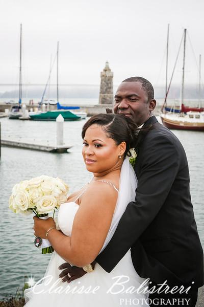 7-30-16 Sabrina - Emmanuel Wedding-726