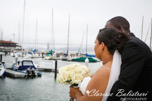 7-30-16 Sabrina - Emmanuel Wedding-723