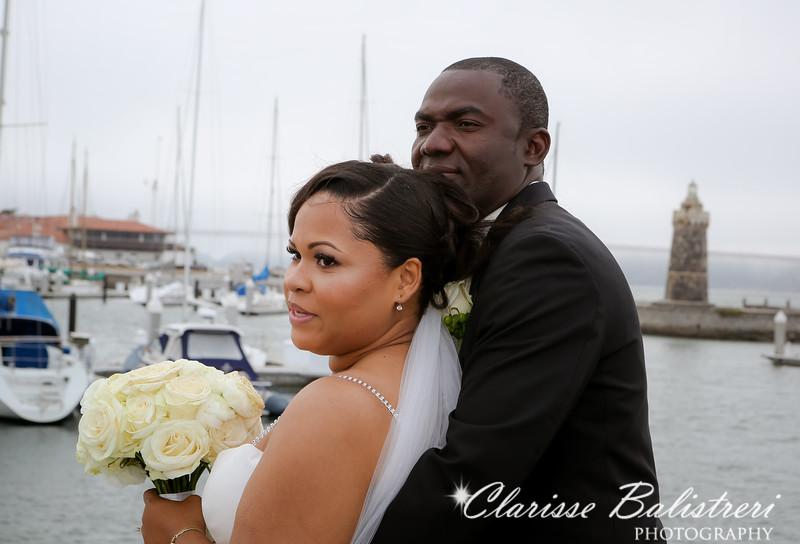 7-30-16 Sabrina - Emmanuel Wedding-727