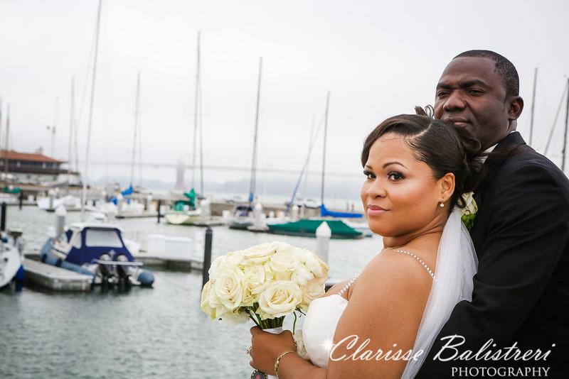 7-30-16 Sabrina - Emmanuel Wedding-724