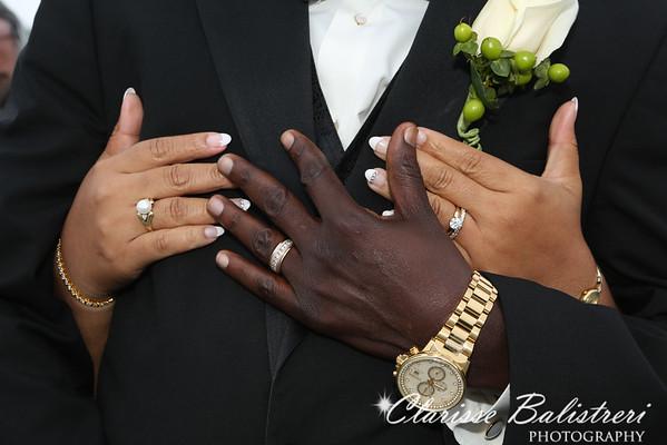 7-30-16 Sabrina - Emmanuel Wedding-733