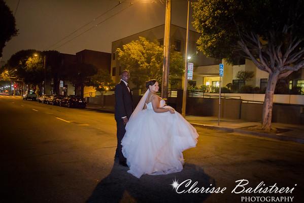 7-30-16 Sabrina - Emmanuel Wedding-1312