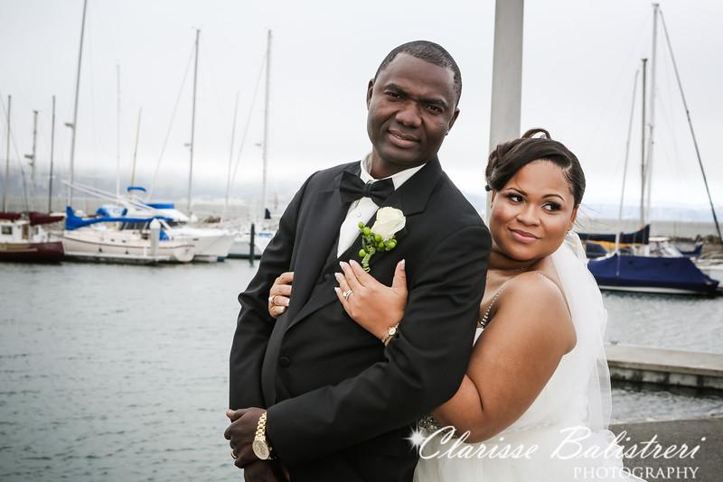 7-30-16 Sabrina - Emmanuel Wedding-736
