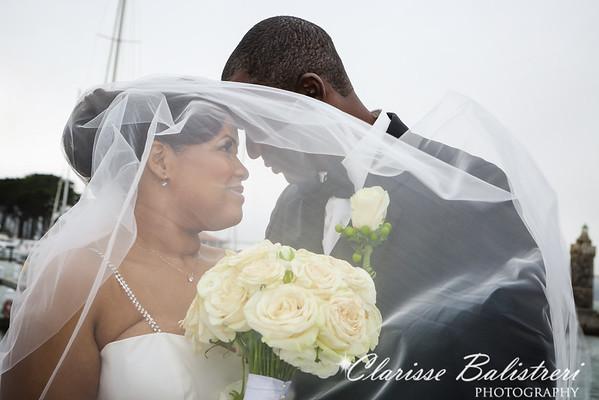 7-30-16 Sabrina - Emmanuel Wedding-722