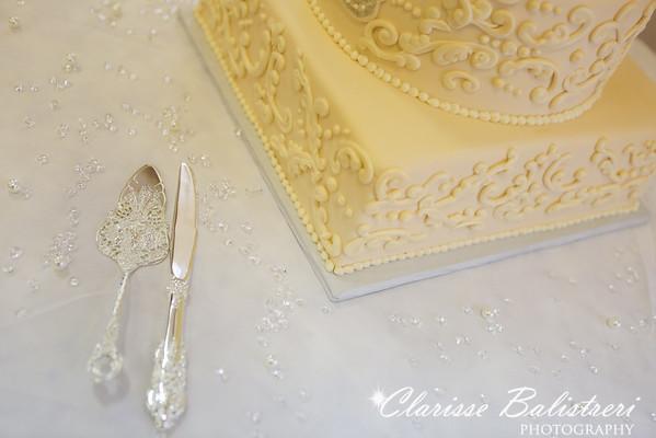 7-30-16 Sabrina - Emmanuel Wedding-873