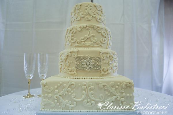 7-30-16 Sabrina - Emmanuel Wedding-878