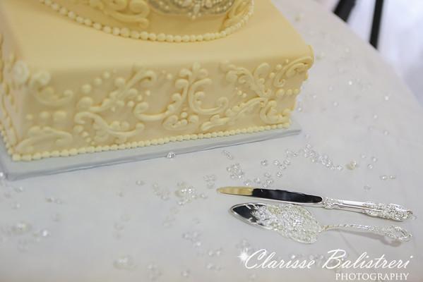 7-30-16 Sabrina - Emmanuel Wedding-877