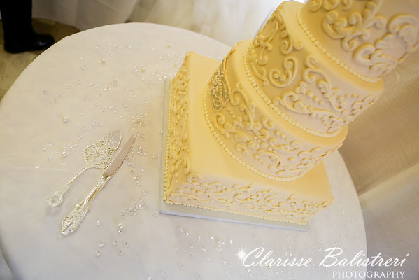 7-30-16 Sabrina - Emmanuel Wedding-875