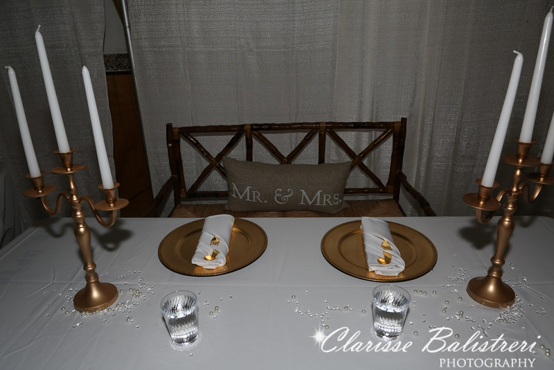 7-30-16 Sabrina - Emmanuel Wedding-778