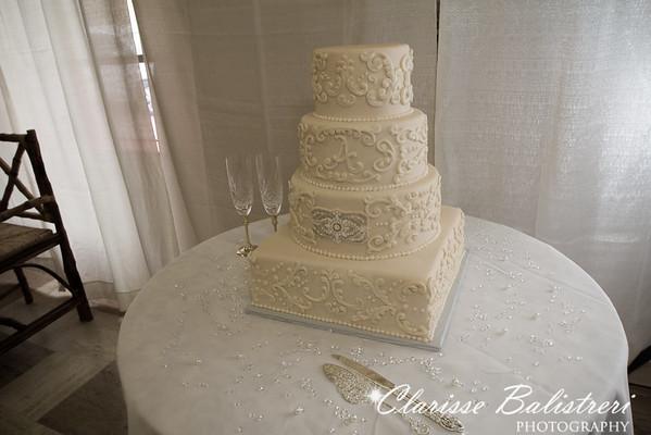 7-30-16 Sabrina - Emmanuel Wedding-784