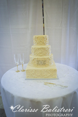 7-30-16 Sabrina - Emmanuel Wedding-794