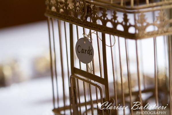7-30-16 Sabrina - Emmanuel Wedding-874
