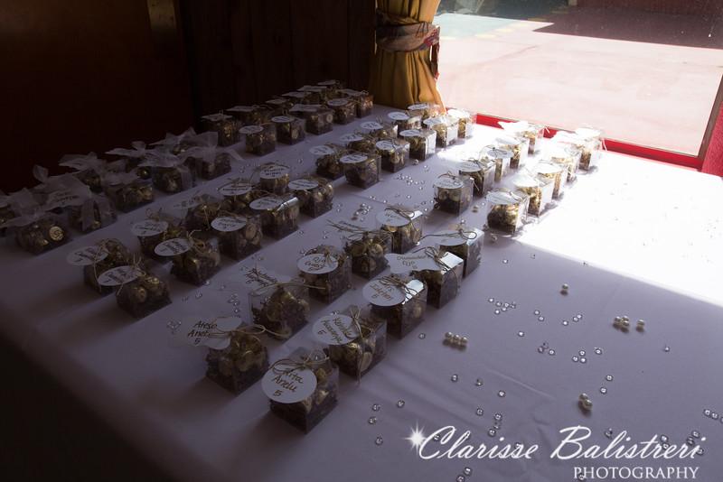 7-30-16 Sabrina - Emmanuel Wedding-288