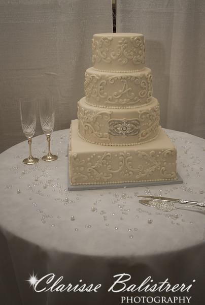 7-30-16 Sabrina - Emmanuel Wedding-781