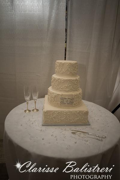7-30-16 Sabrina - Emmanuel Wedding-779