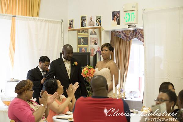 7-30-16 Sabrina - Emmanuel Wedding-788