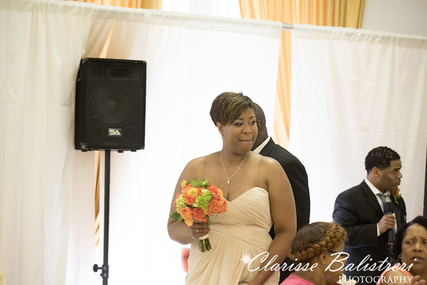 7-30-16 Sabrina - Emmanuel Wedding-789