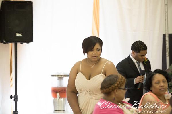 7-30-16 Sabrina - Emmanuel Wedding-792