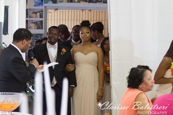 7-30-16 Sabrina - Emmanuel Wedding-801