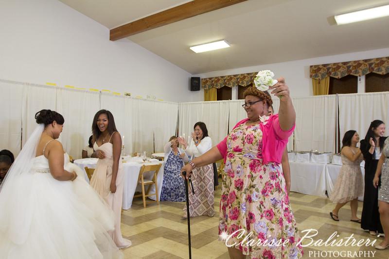 7-30-16 Sabrina - Emmanuel Wedding-1181