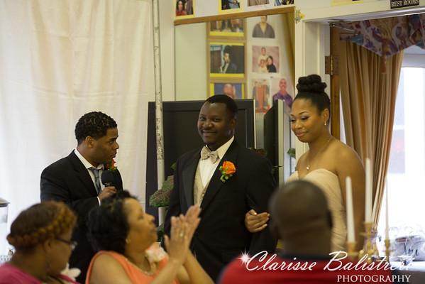 7-30-16 Sabrina - Emmanuel Wedding-782