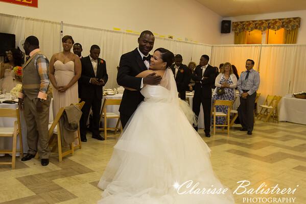 7-30-16 Sabrina - Emmanuel Wedding-860
