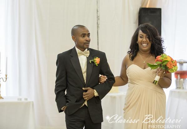7-30-16 Sabrina - Emmanuel Wedding-772